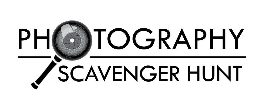 The Photography Scavenger Hunt, Lauri Novak, Photography, Mark Rodriguez