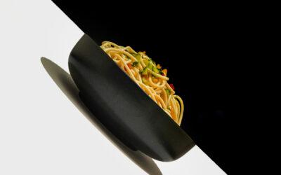 Round 32 Reveals – Spaghetti