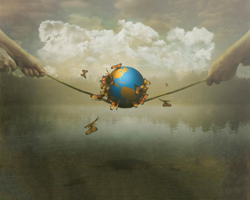 Dream Team Picks - Balance Album 2nd Place