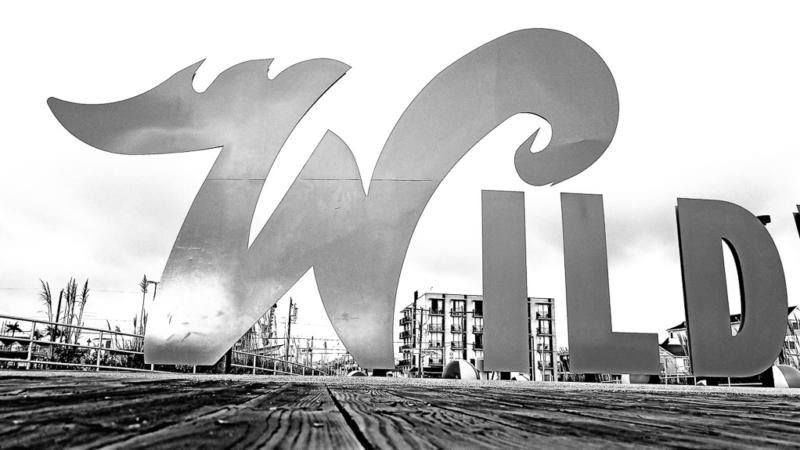 20181117-sign by Windy Sawczyn-2