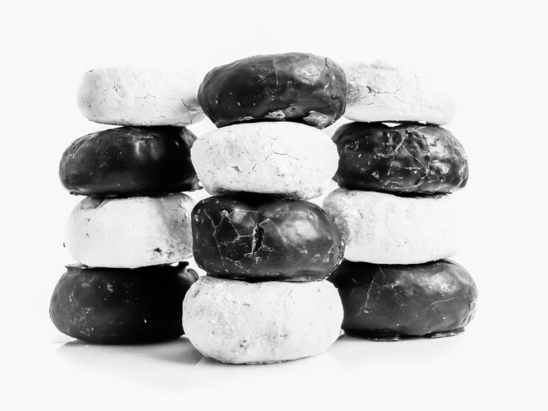 Donut-by-Liz-KaetterhenryHM by Sandra Parlow