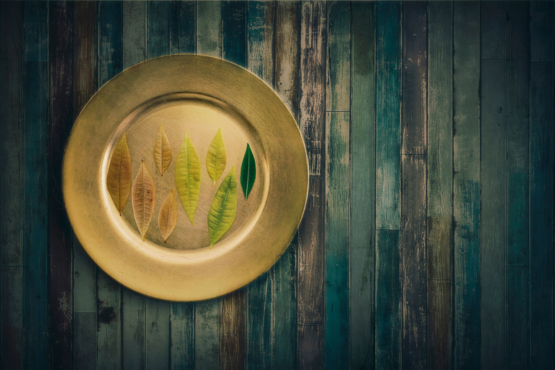 leaf by kimberton2nd by Gilmar Smith, Sandra ParlowHM by Robin Griggs Wood