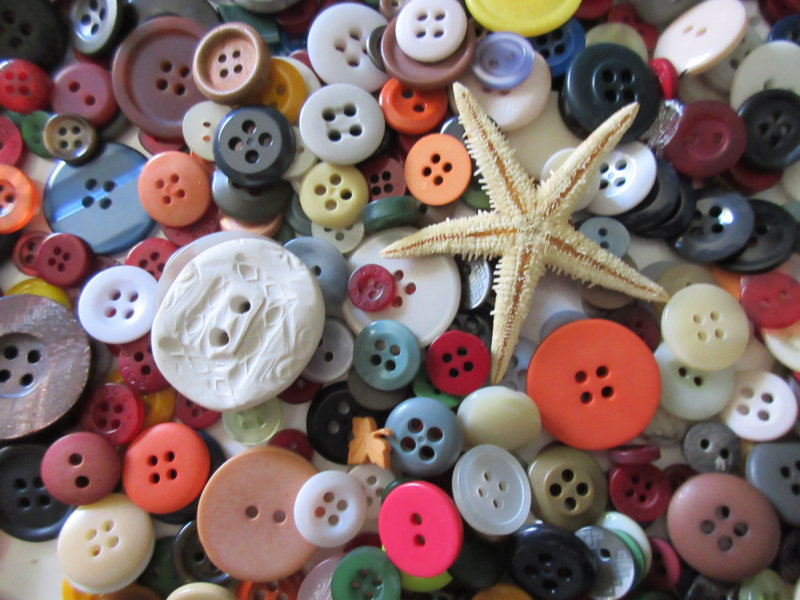 button by kathie pendleHM By Robin Griggs Wood