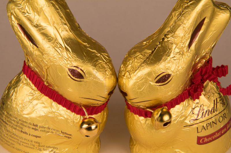 chocolate by florent revelut