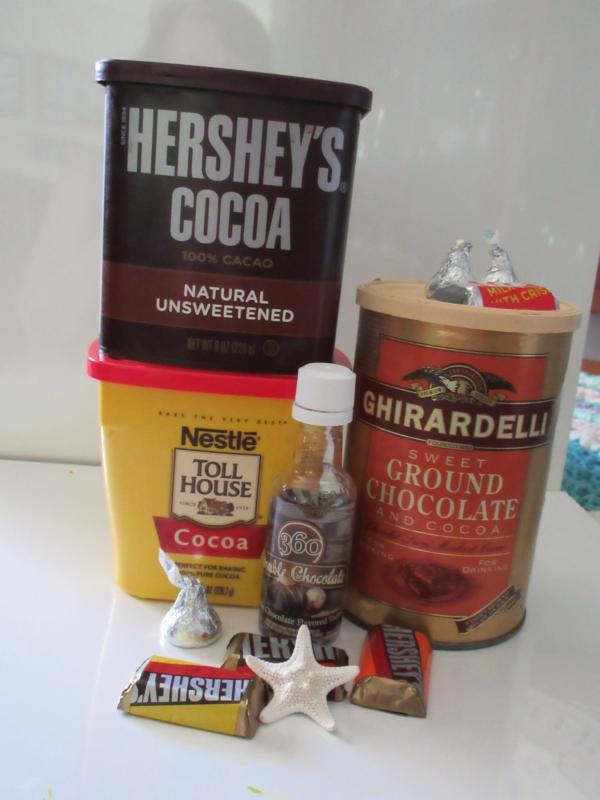 chocolate by kathie pendle.jpg