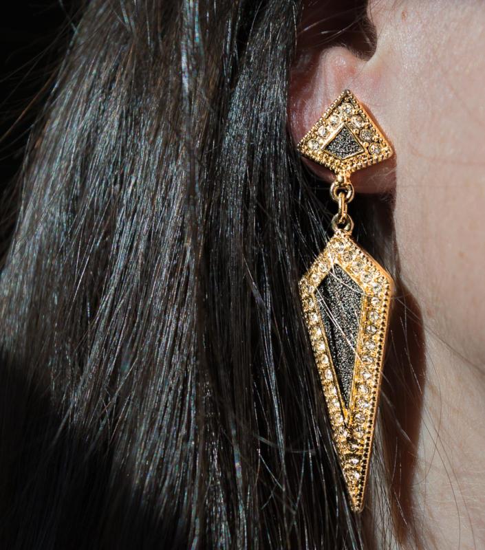 earring by carmen mandich.jpg