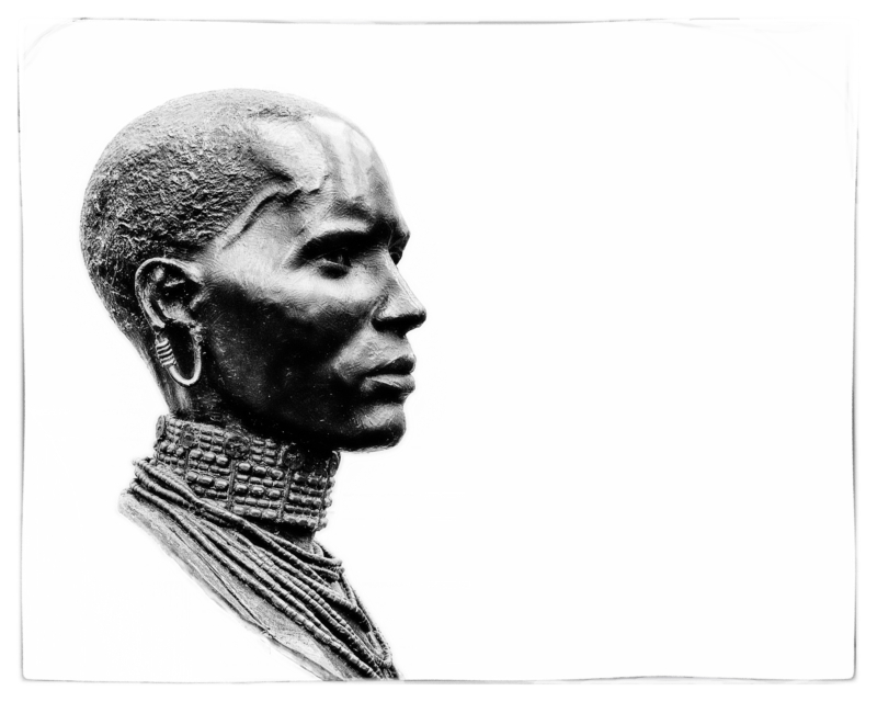 earring-by-frances-schermers-vugteveenHM by Rita Zietsma