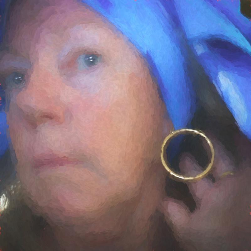 earring by jacki dalton.jpg