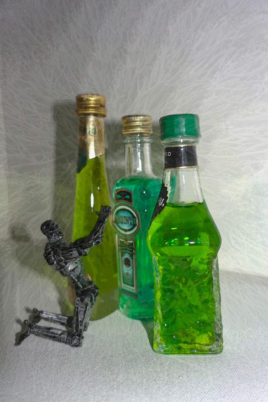 green by jacki dalton.jpg