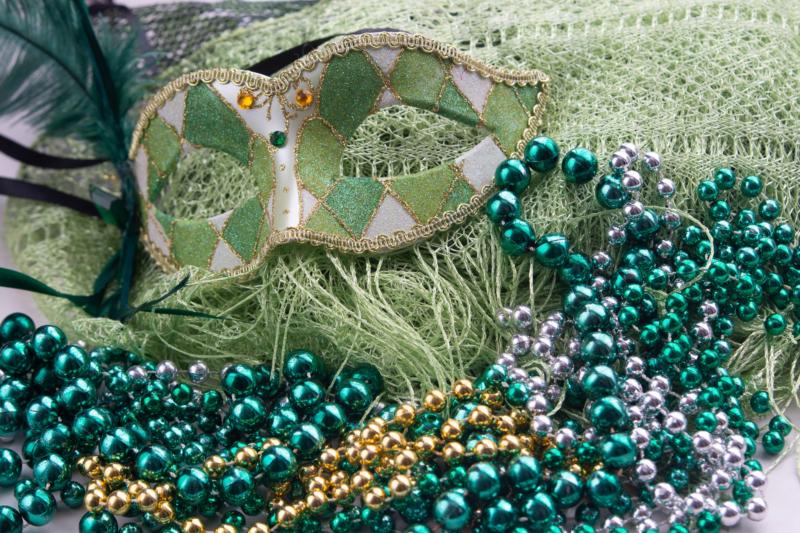 green by Eva Ryan