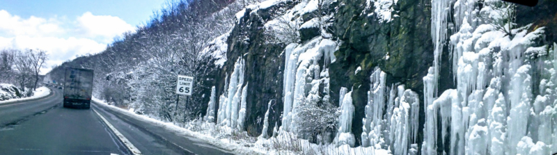 ice by allen firstenberg