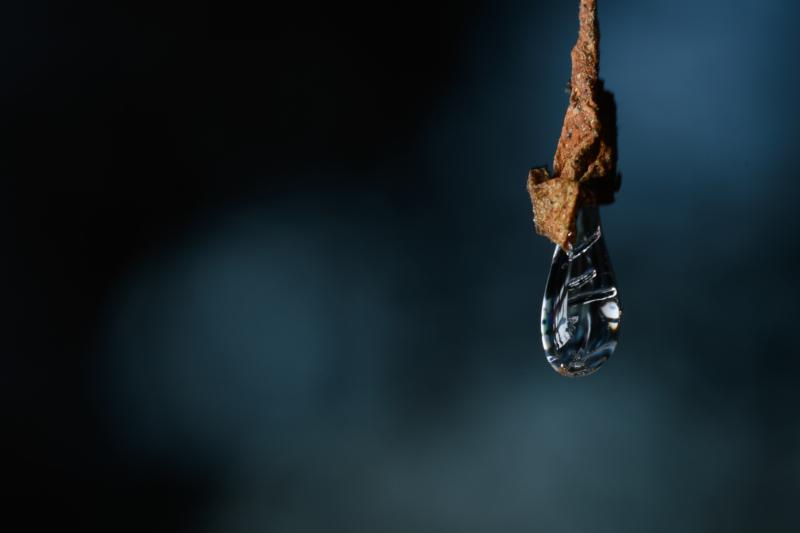 ice by chris goldthorpe