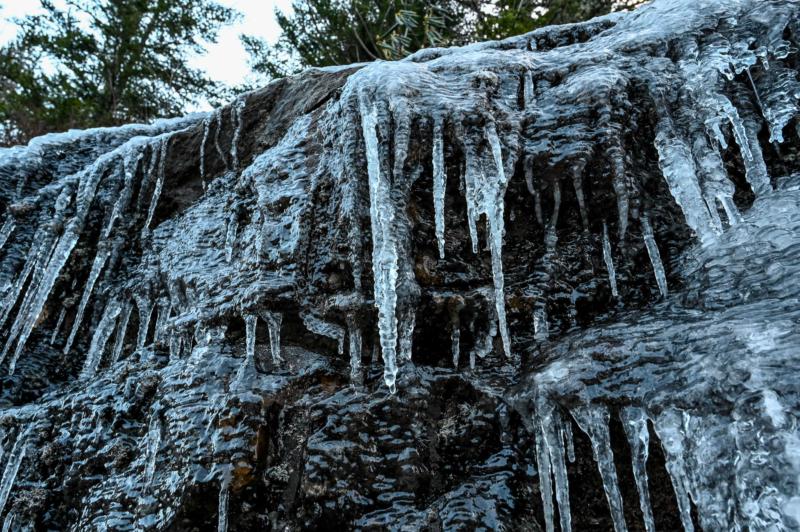 ice by ginnie lerch
