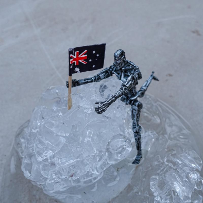 ice by jacki dalton.jpg