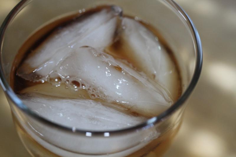 ice by laura mcleod.jpg