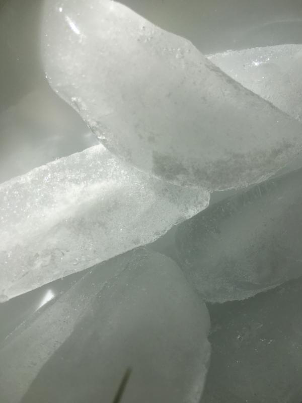 ice by lori alexander.jpg