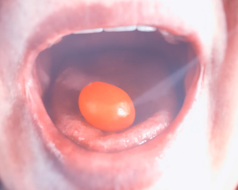 jellybean by frances schermers vugteveen