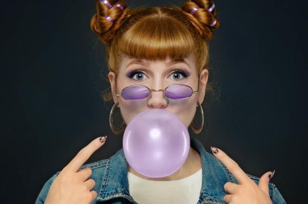 lavender by rita zietsma