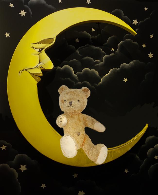 moon by jacki dalton.jpg