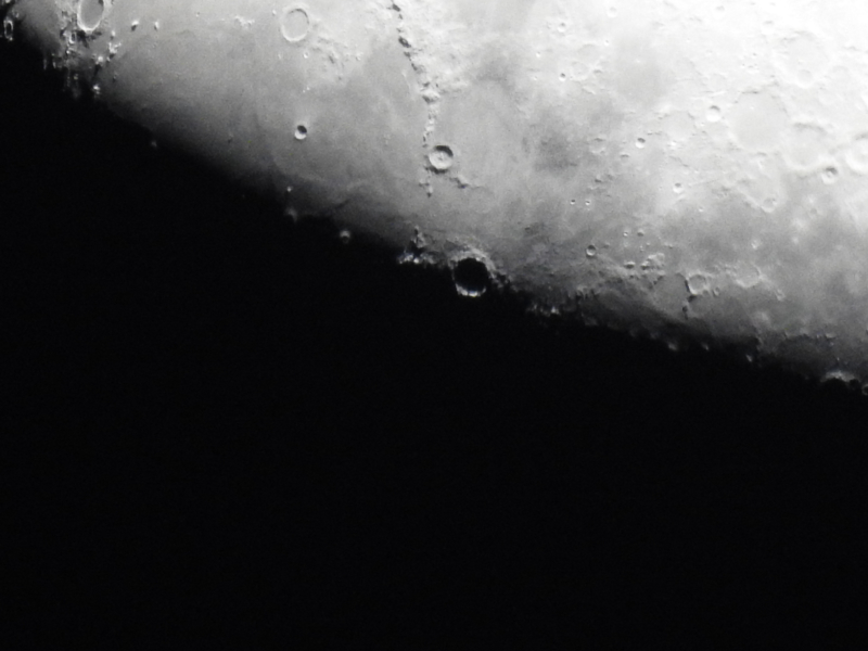 moon by laura mcleod.jpg