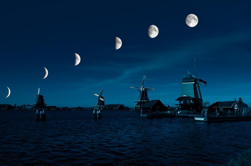 moon by matthieu oostveen.jpg