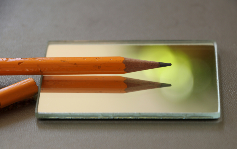 pencil by dianne poulin