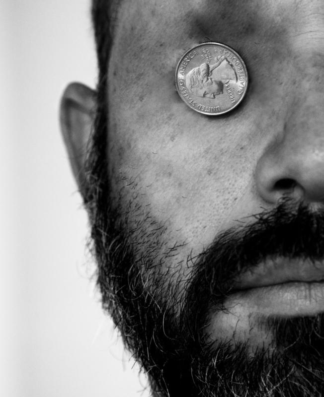 quarter by Eric Stoliker