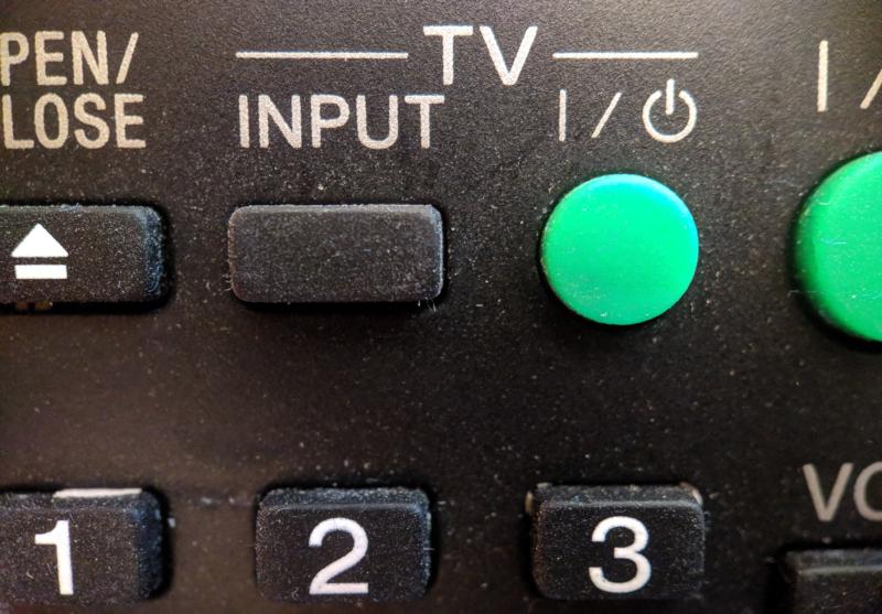 remote by daniel dillman
