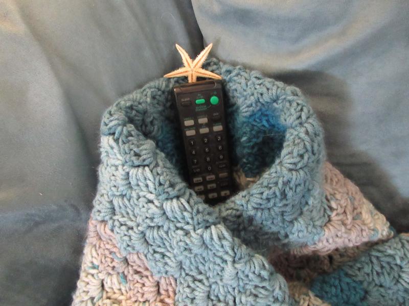 remote by kathie pendle,jpg