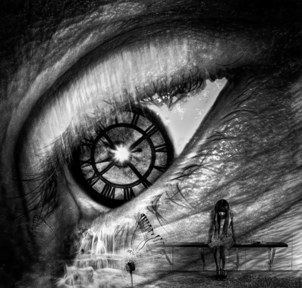 time by ande s