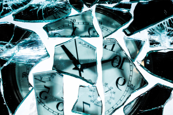 time by deanthe evans-6371