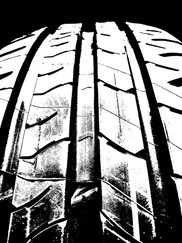 tire by carmen mandich.jpg