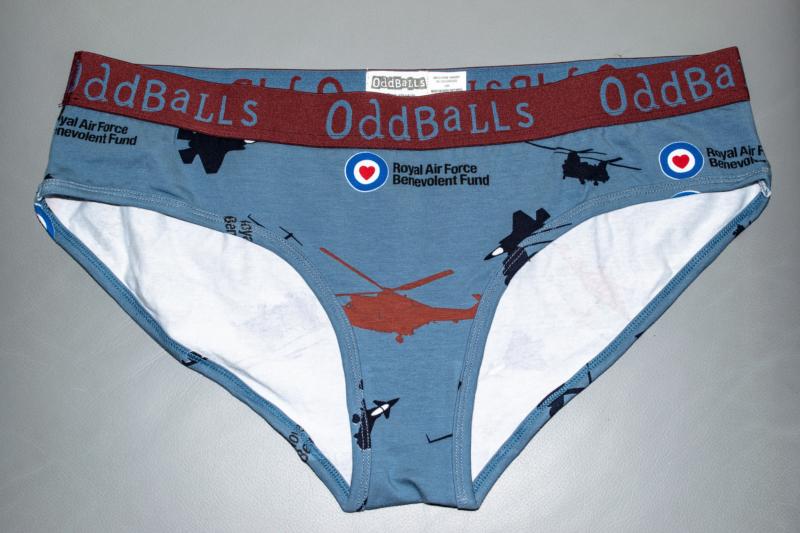 underwear by cathy lovell.jpg