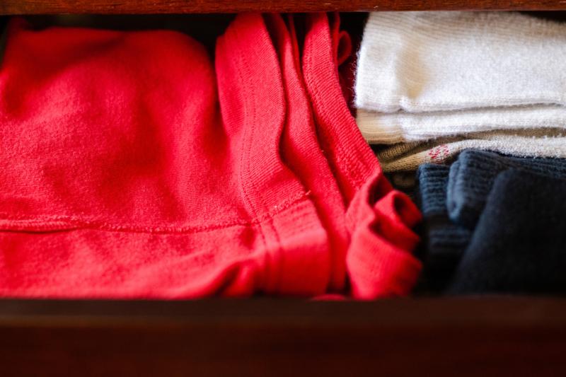 underwear by dan mcmanus