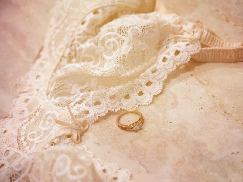 underwear by patricia dos santos paton