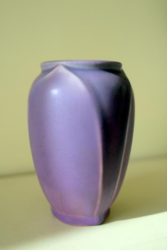 vase by bryan sherman