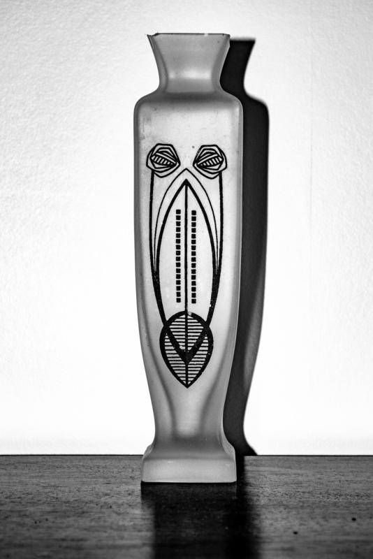 vase by cathy lovell.jpg