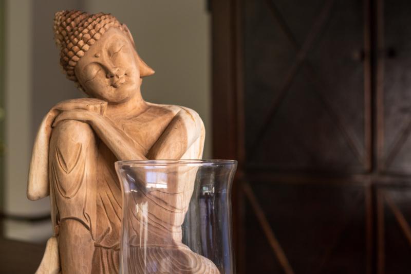 vase by dan mcmanus