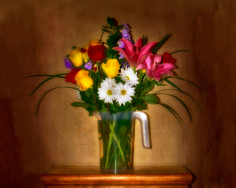 vase by frances schermers vugteveen