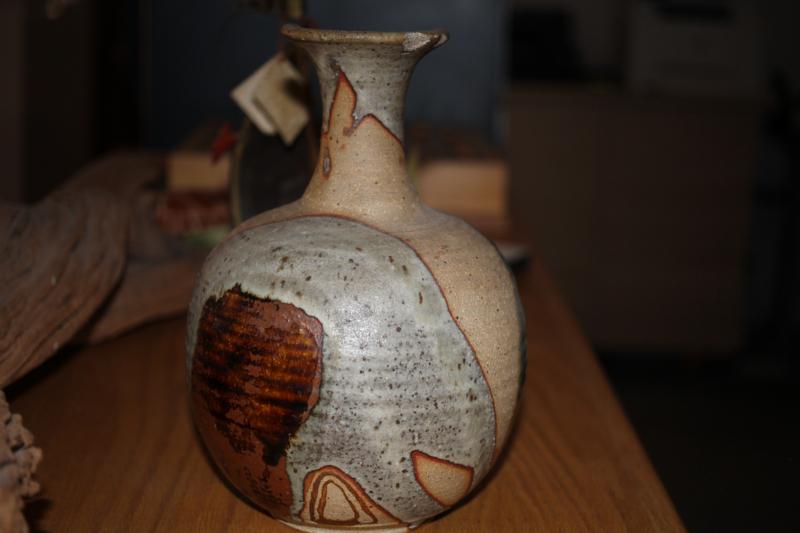 vase by laura mcleod.jpg