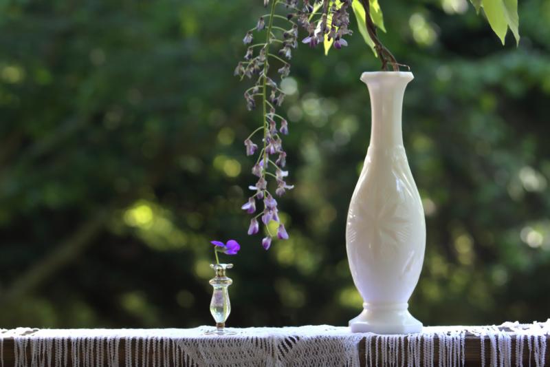 vase by marilyn benham