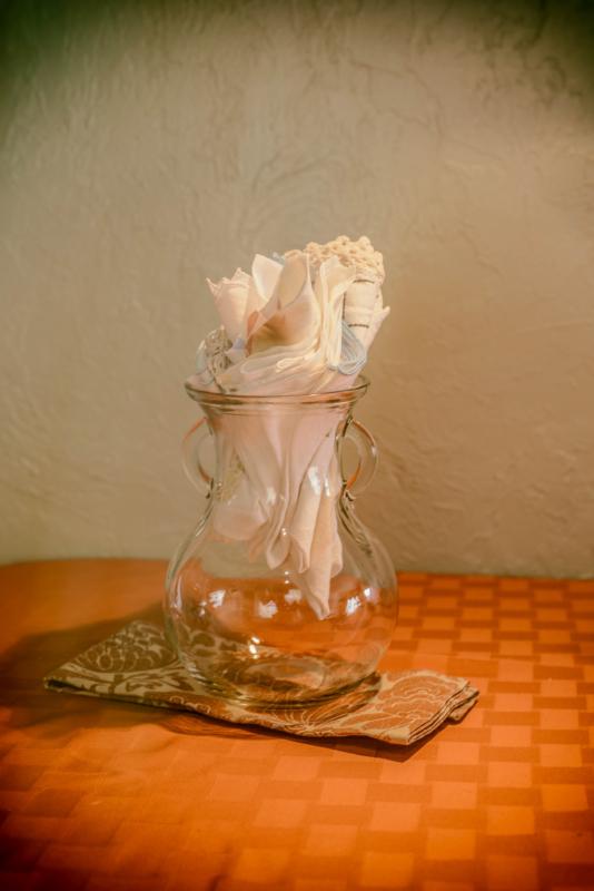 vase by pat kight