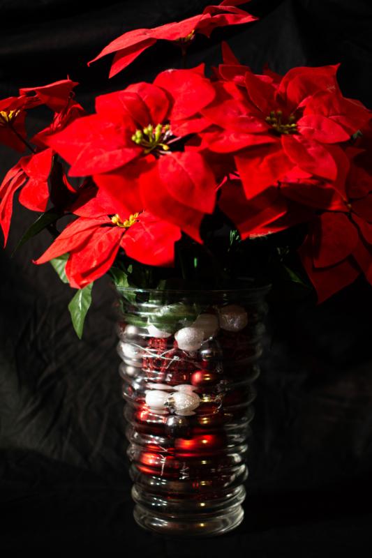 vase by penny kerr