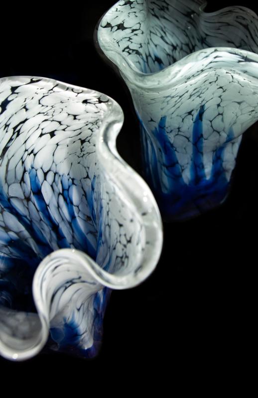vase by sharon ragner