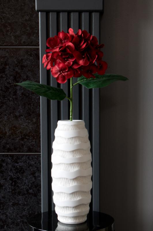 vase by sue neufeldt