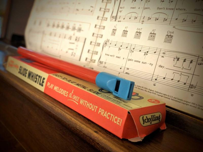 whistle-by-ariel-kristen-kasten