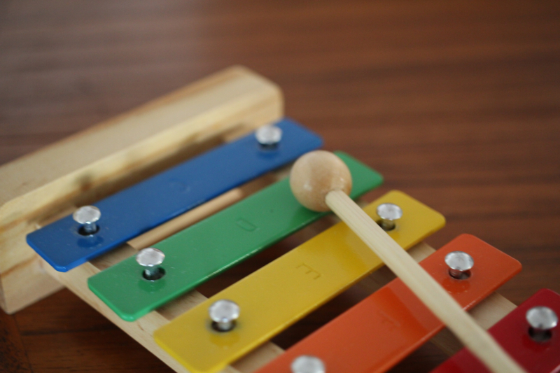 xylophone by laura mcleod.jpg